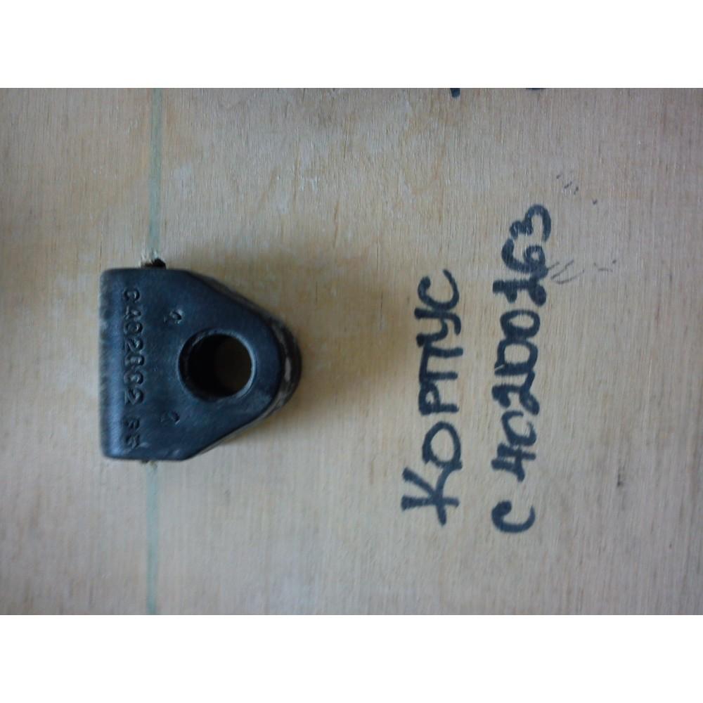 Корпус крепления пружины С40200263