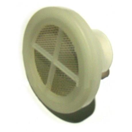 Воздухоочиститель 110501330