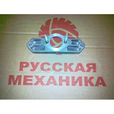 Переходник к карбюратору 110502130 (119801270 в уп.)