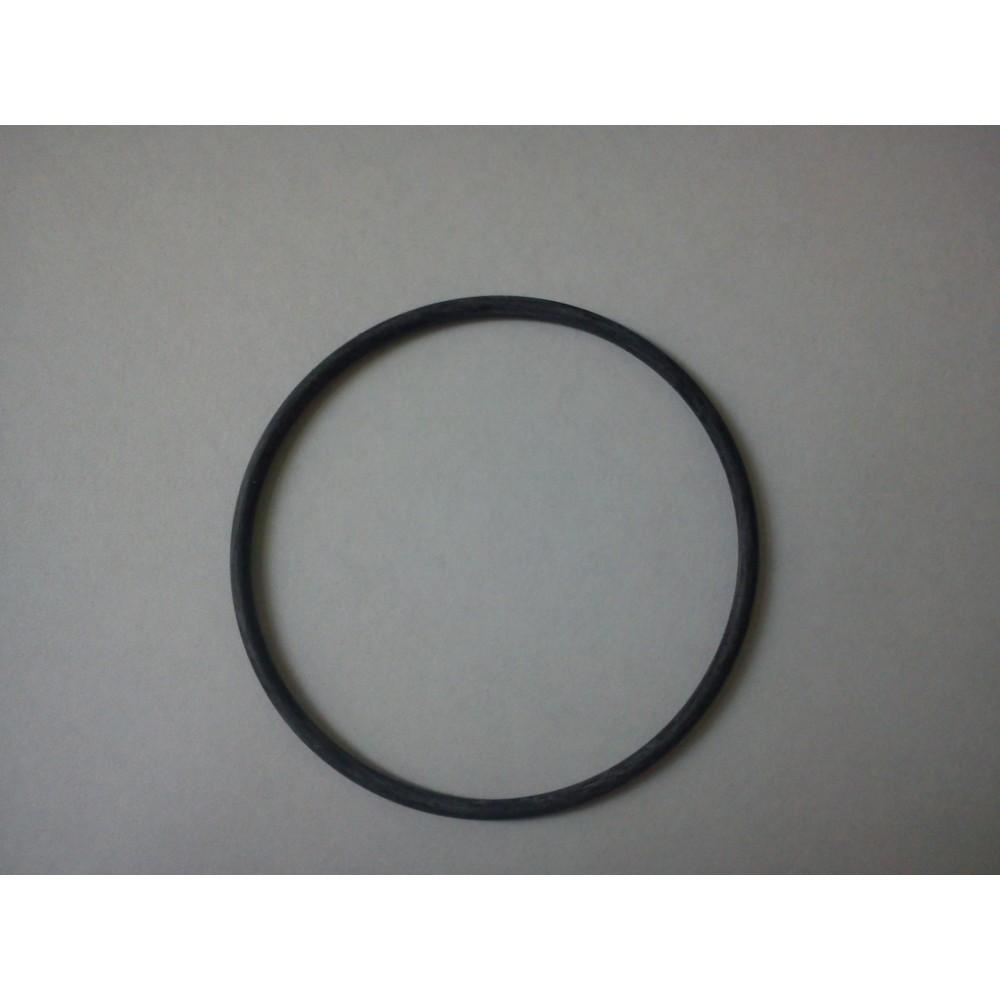 Кольцо уплотнительное 110500107