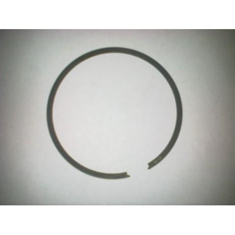 Кольцо поршневое 110501054