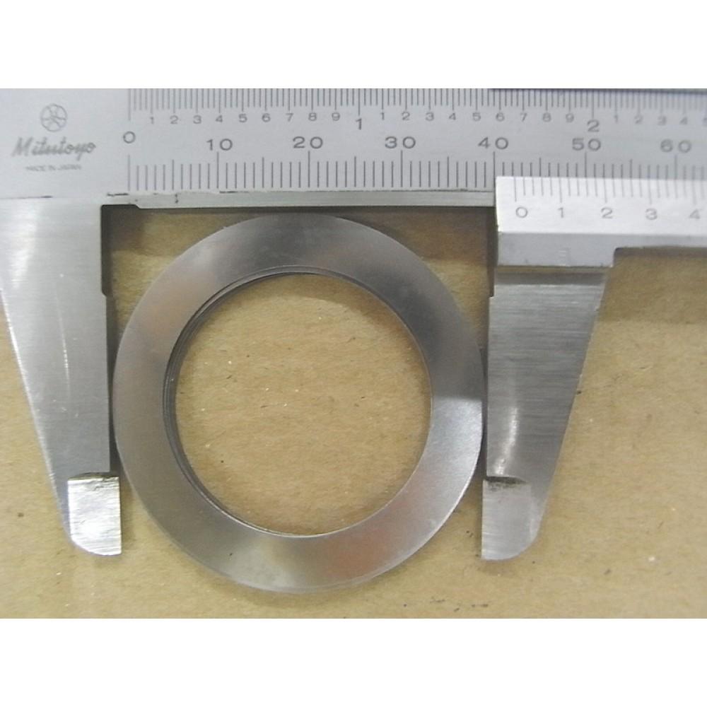 Кольцо регулировочное 23434-REA-000