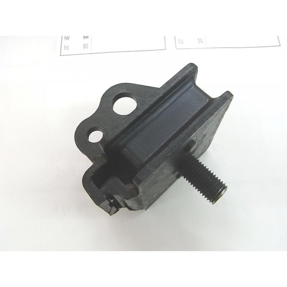 Подушка двигателя 50810-REA-000