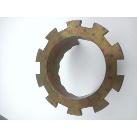 Втулка L30200594-01
