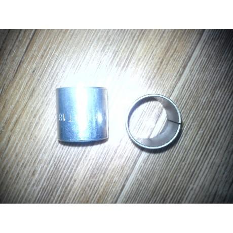 Подшипник 55513-AX300-000
