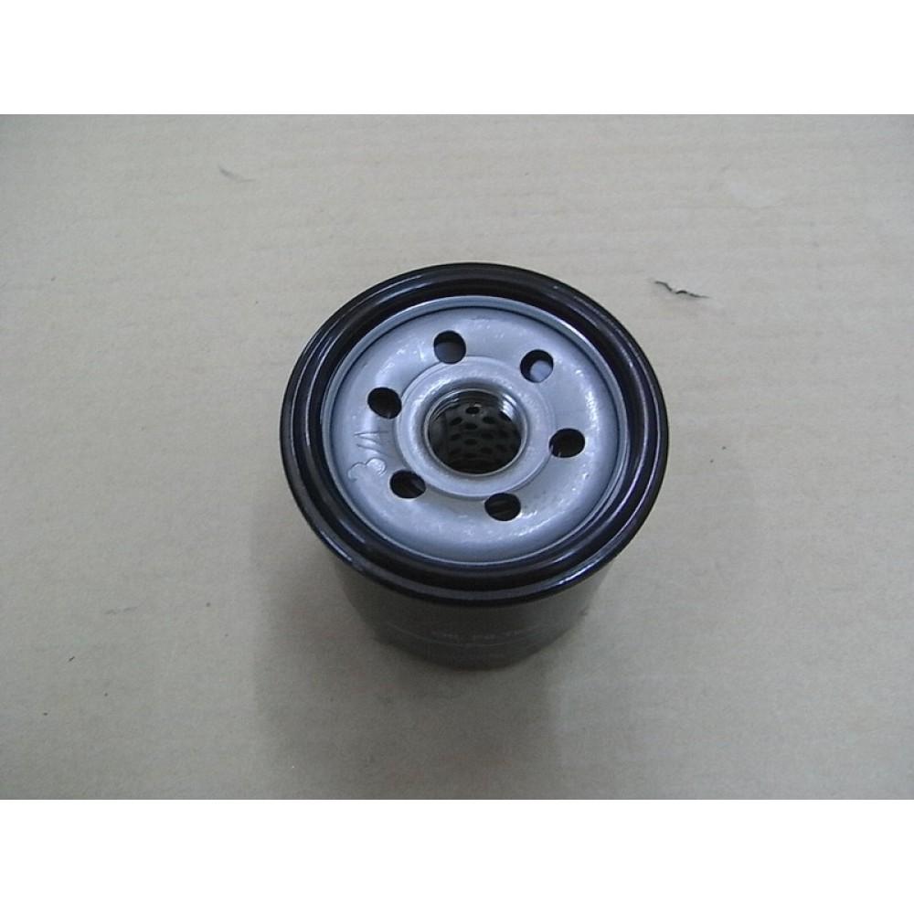 Фильтр масляный 15400-REA-000 ATV_600, ATV_600LE