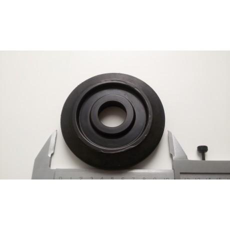 Каток  L30200230