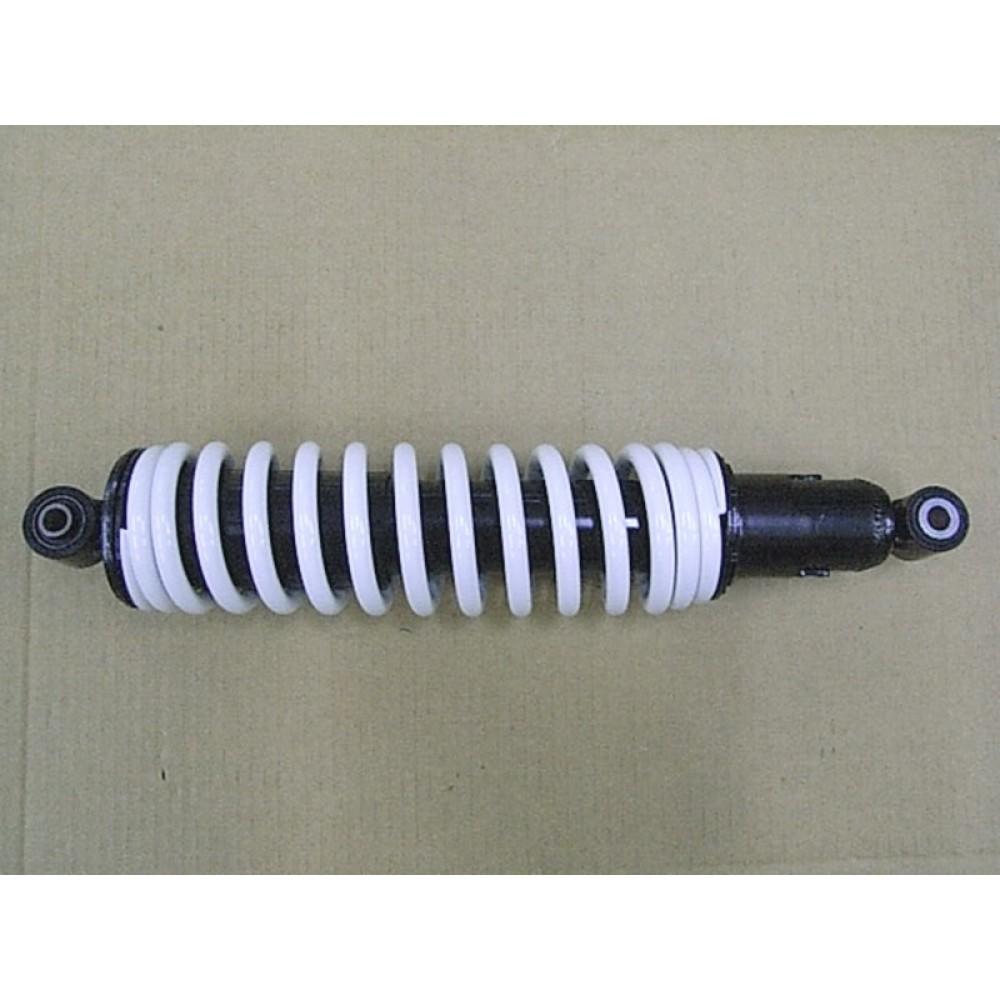 Амортизатор передний ATV600, ATV600LE 51400-REA-000