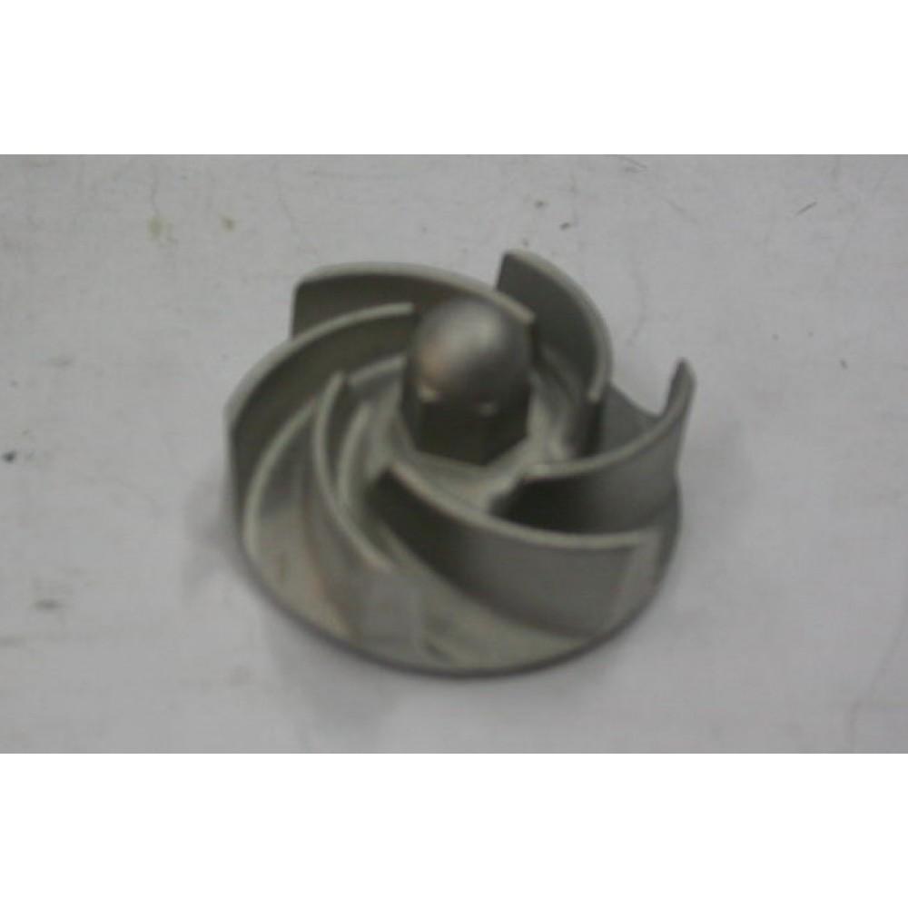 Крыльчатка насоса водяного 19215-REA-000