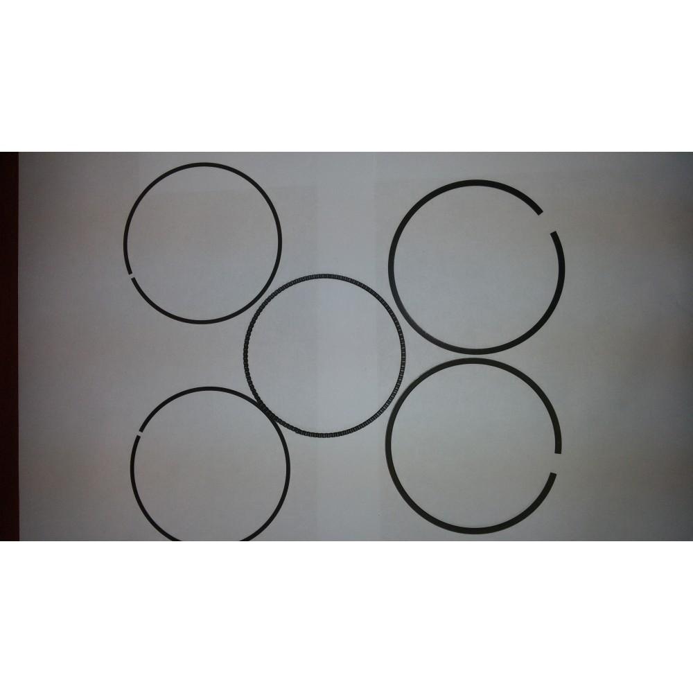 Кольца поршневые 927064