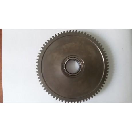 Муфта(Пусковая) 924816 (925668)РМ 500