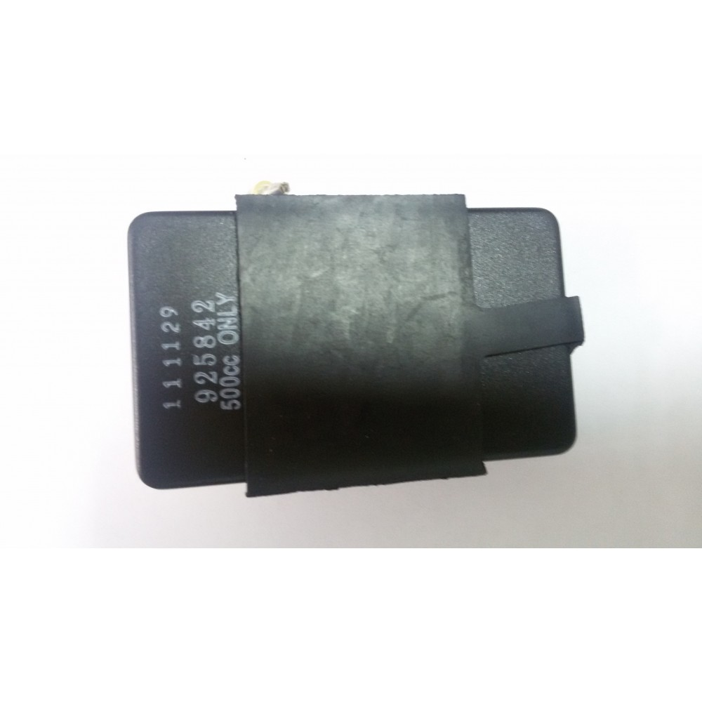 Коммутатор 925842 (РМ 500)