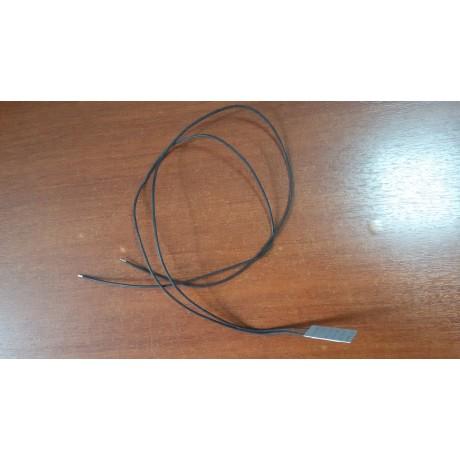 Нагреватель ПКЭН-1 ручки газа