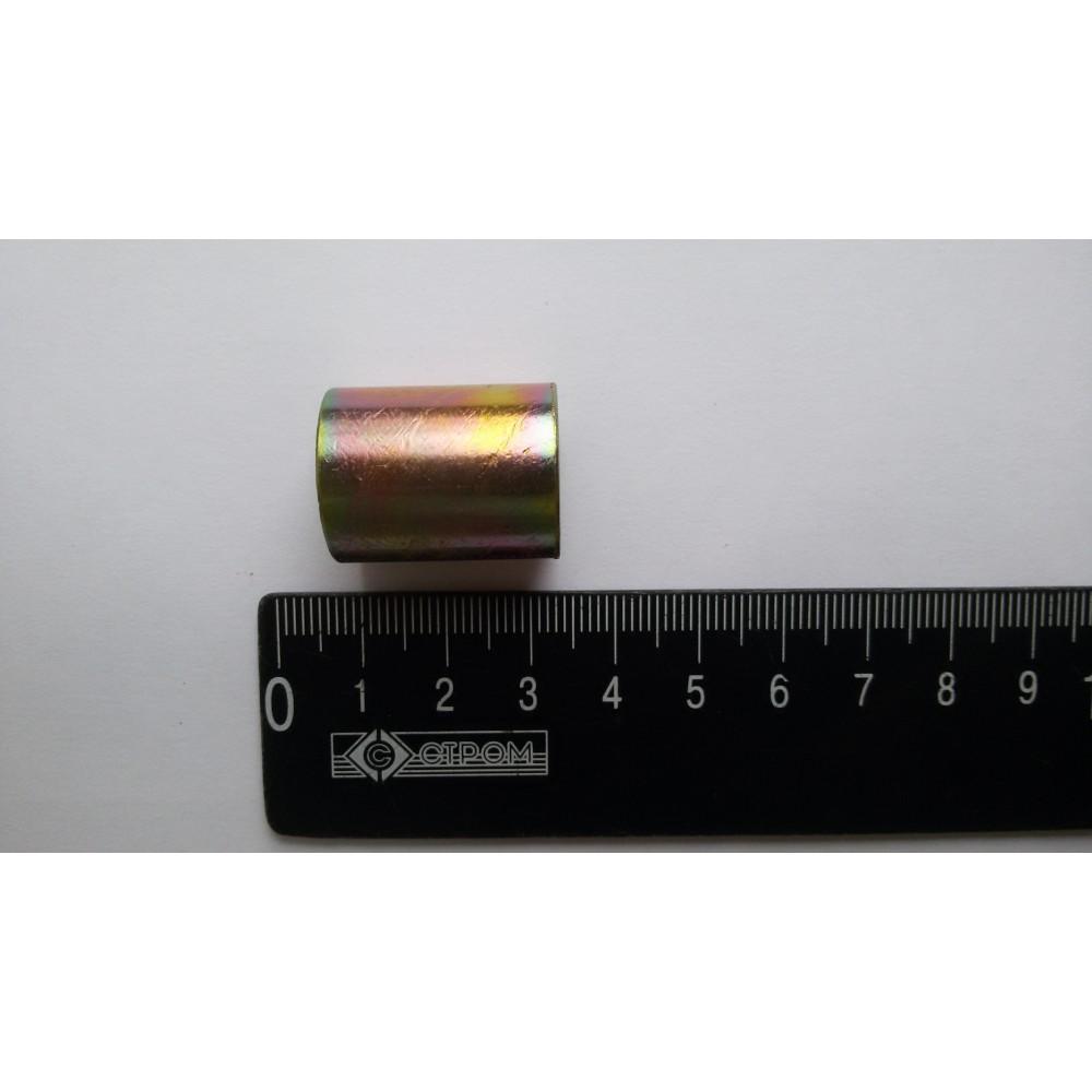 Втулка L30200432