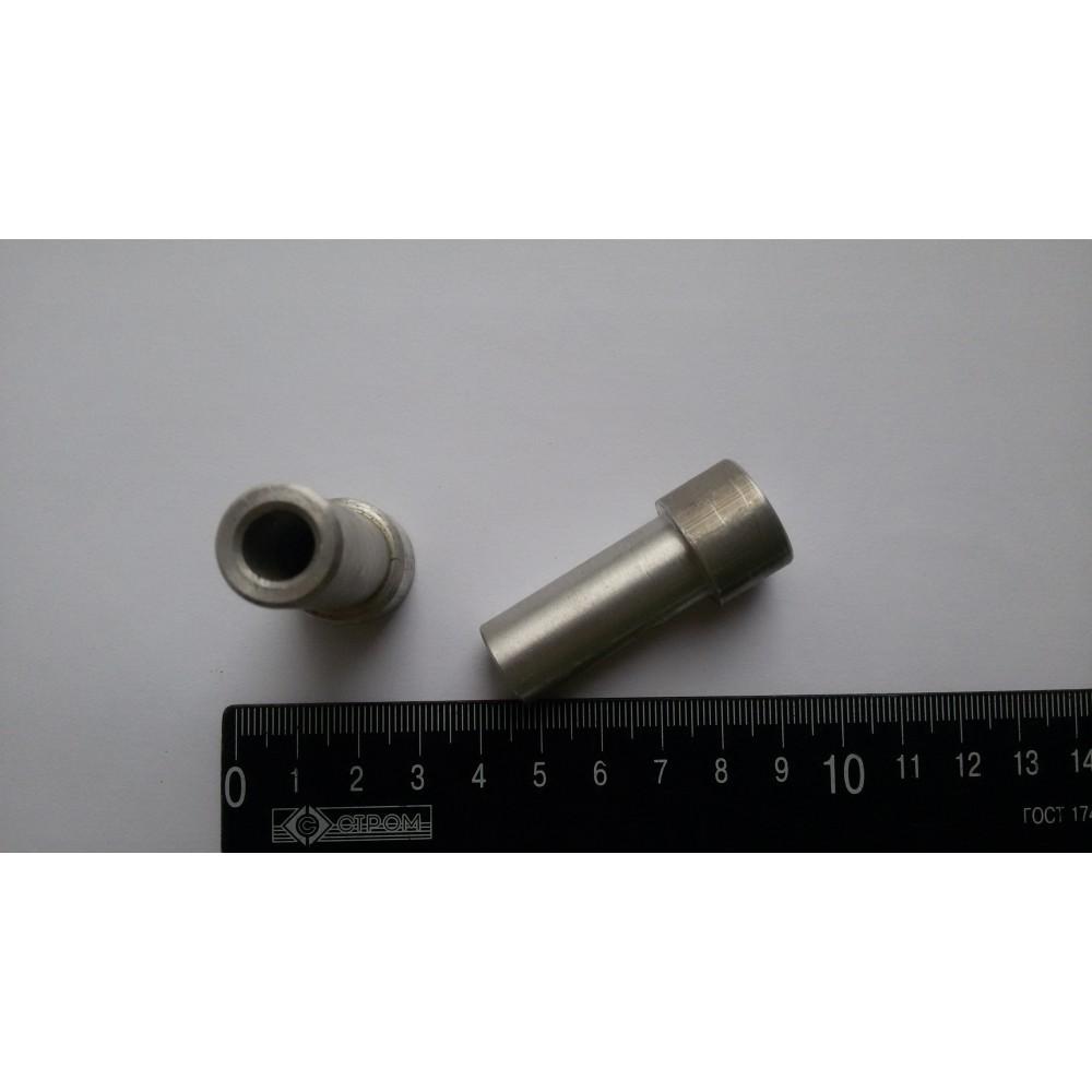 Втулка L30200433