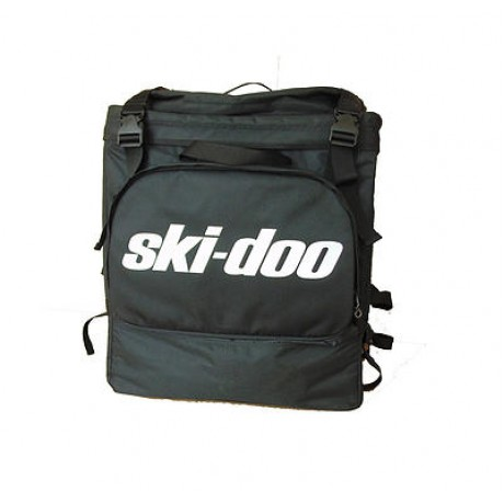 Кофр для снегохода SKI-DOO