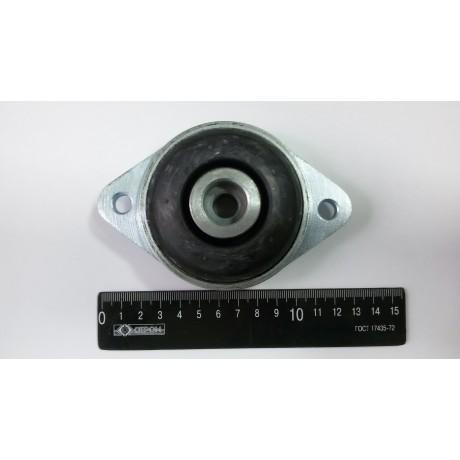 Амортизатор С40002020 /крепление двигателя/
