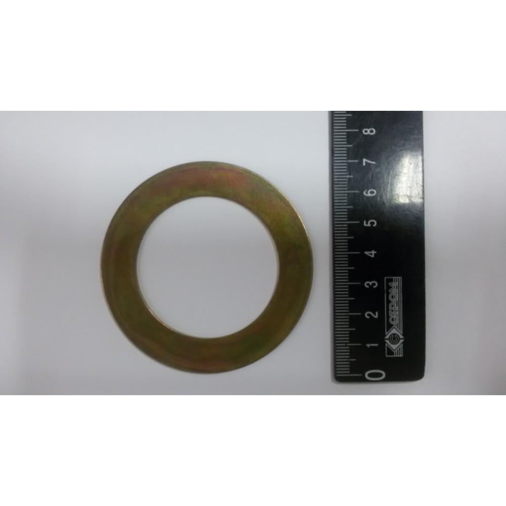 Кольцо L30200506