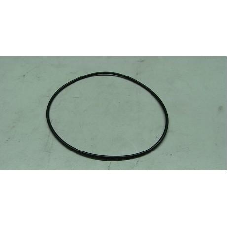 Кольцо насоса водяного уплотнительное 91303-REA-000