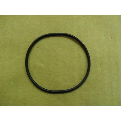 Кольцо уплотнительное впускного коллектора 91304-REA-000