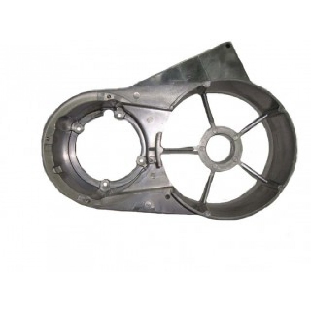 Корпус вентилятора 110500549 снегоход Буран