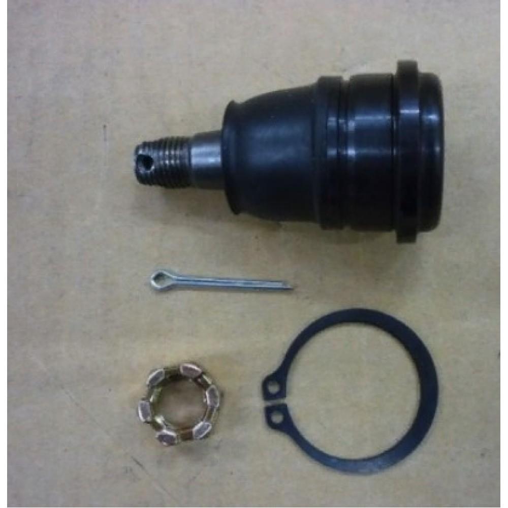 Опора шаровая верхняя (к-т) ATV600, ATV600LE 50213-REA-000