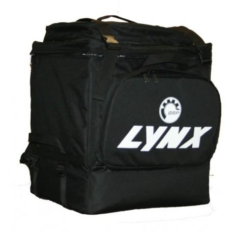 Кофр для снегохода BRP LYNX