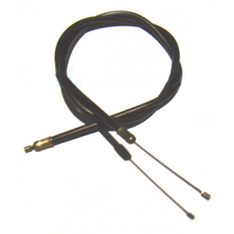 Трос топливного корректора 110300230