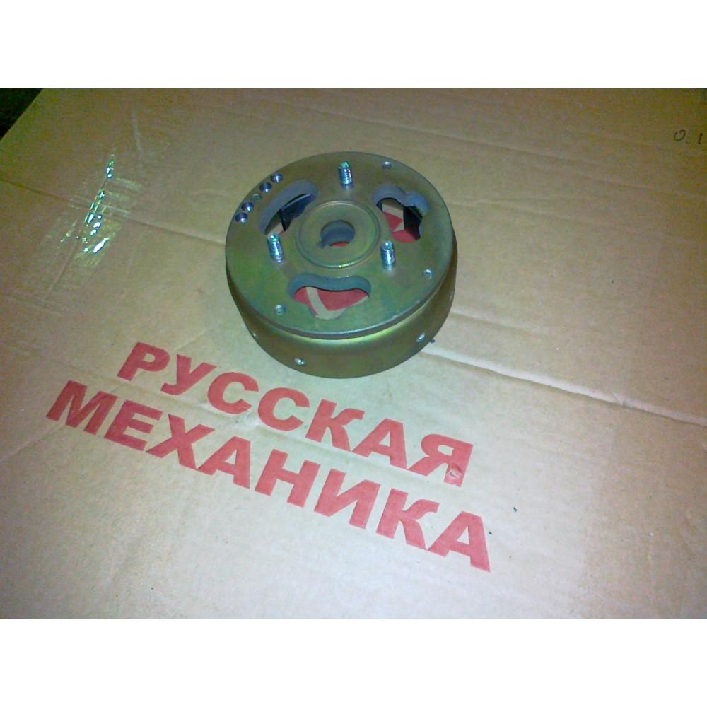 Маховик 110900470