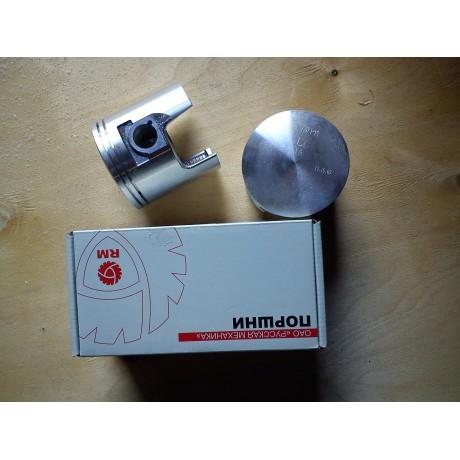 Поршень ЕК 2301А KONIG (шт.) с кольцами
