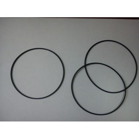 Кольцо уплотнительное 110500996