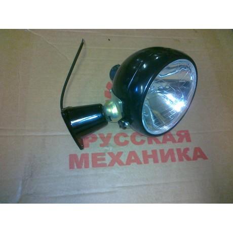 Фара-прожектор 341300150