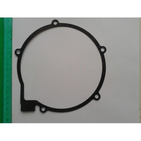 Прокладка крышки стартера ручного 28409-REA-000