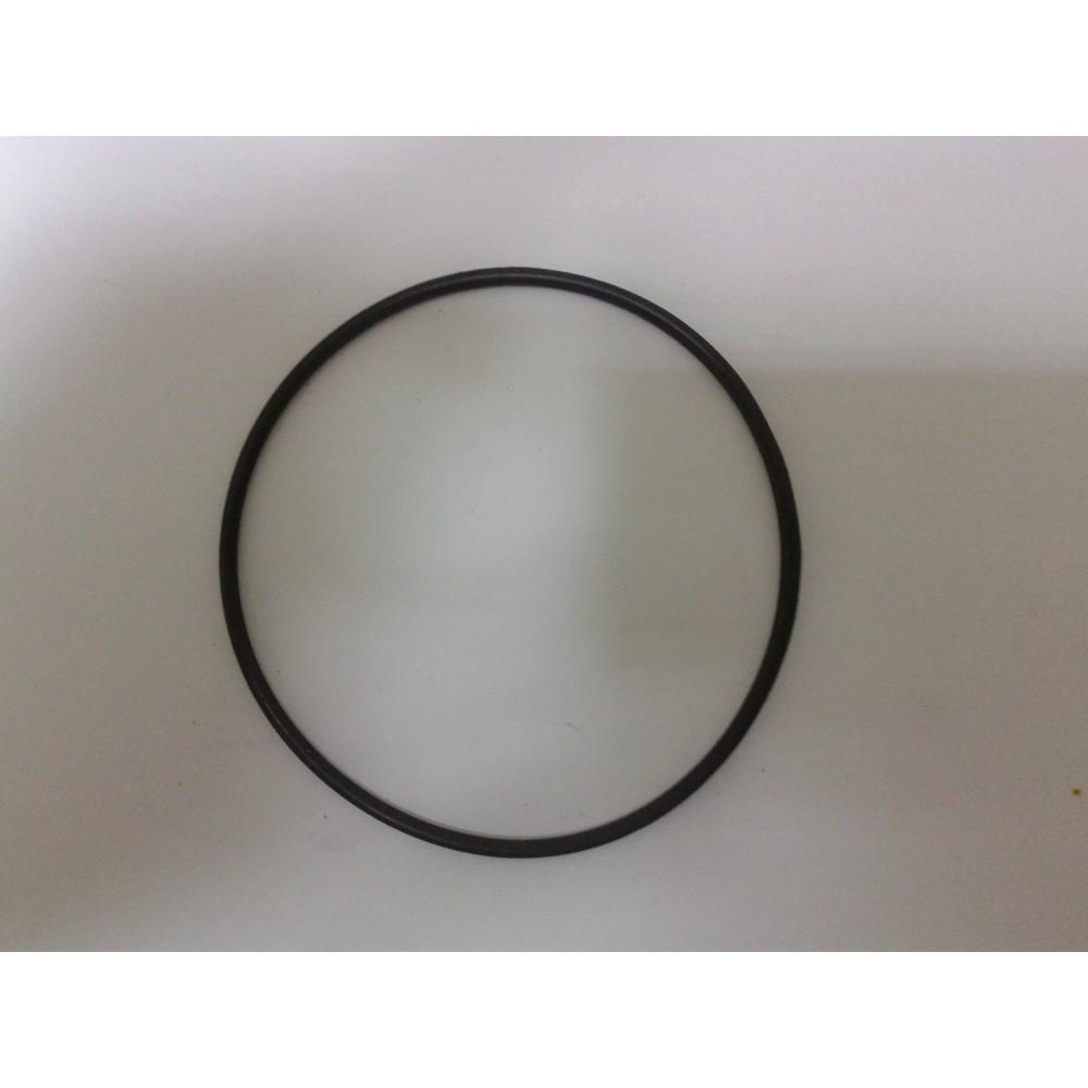 Кольцо 110500105 амортизационное