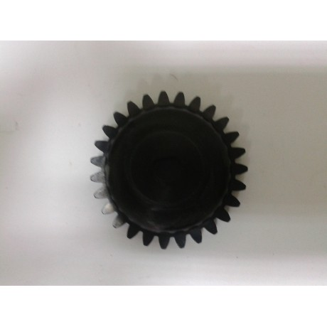 Колесо зубчатое насоса масляного С40800078
