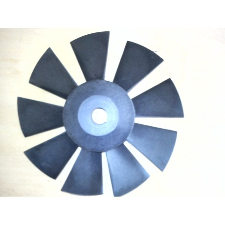 Крыльчатка вентилятора С40500235