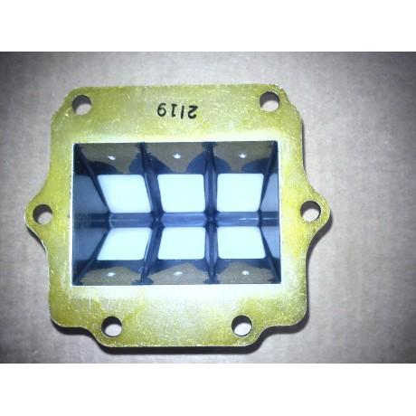 Клапан EL0559AO-R Eagle (119800710)