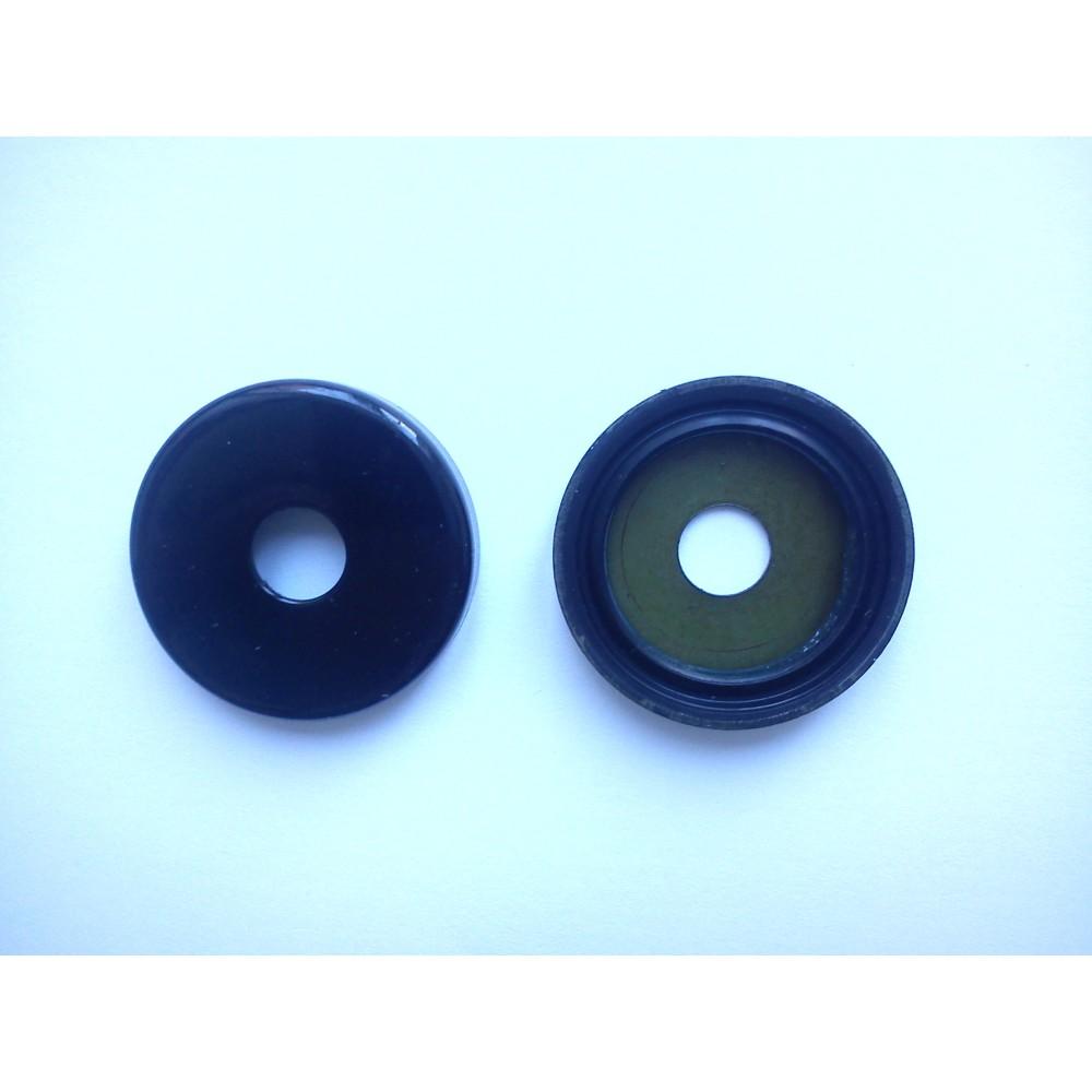 Пыльник 324800-LLB1-00