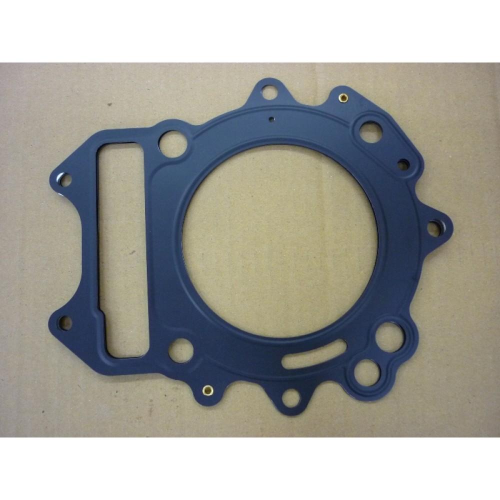 Прокладка головки цилиндра 12251-REA-000 ATV_600, ATV_600LE