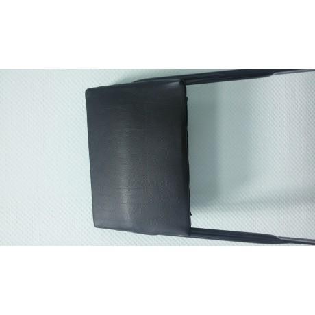 Спинка сиденья 110100440