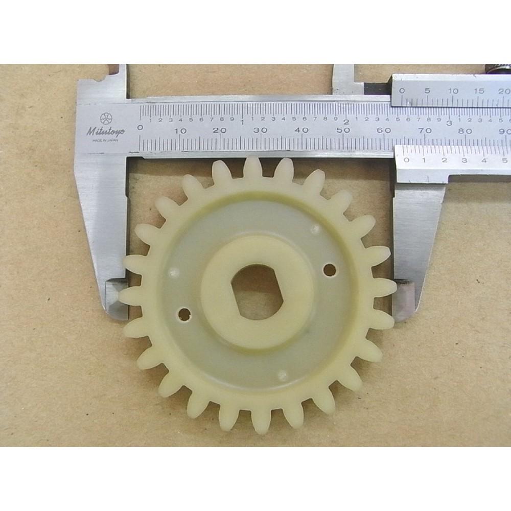 Шестерня привода масляного насоса ATV_600, ATV_600 15133-REA-000
