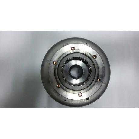 Маховик генератора в комплекте 3110АREA-010