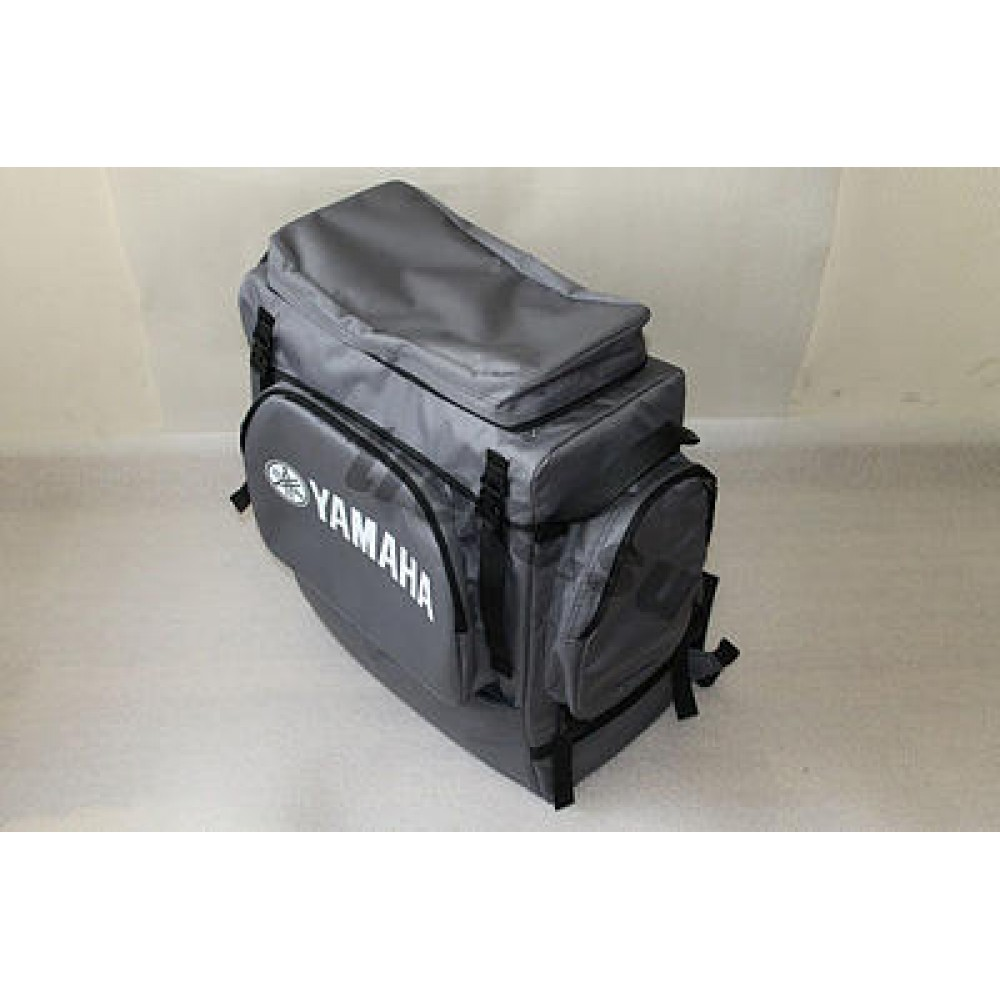 Кофр для снегохода Yamaha VK-540, VK Professional