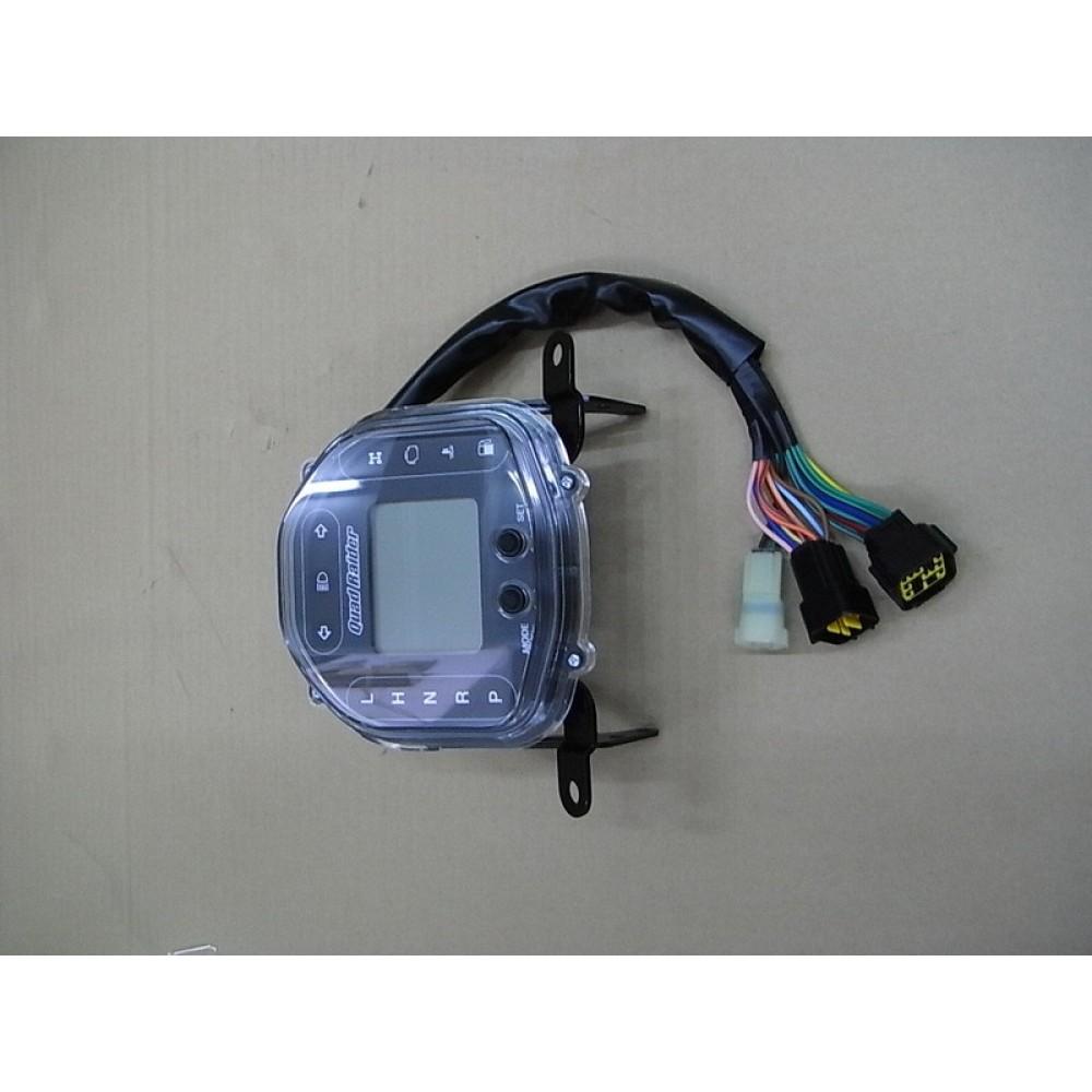 Панель приборов ATV600, ATV600LE 37200-REA-000