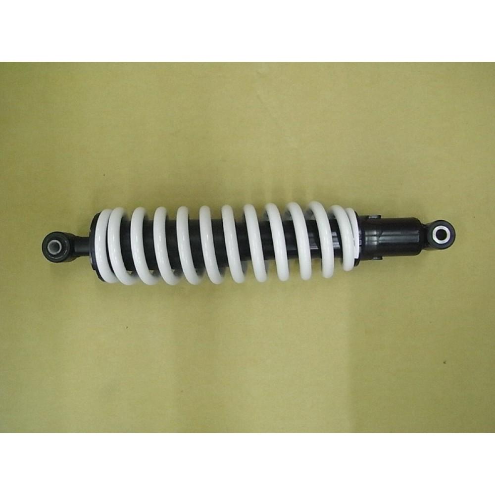 Амортизатор задний ATV600, ATV600LE 52400-REA-000