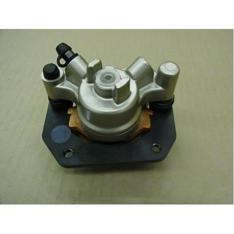 Суппорт дискового тормоза передний ATV600, ATV600L 45100-REA-000-SM