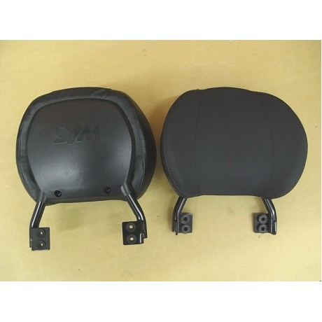 Спинка сидения ATV в сборе ATV600LE 77300-REG-000
