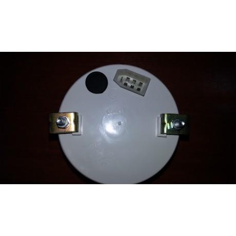 Спидометр АР20.3802-02 ТУ АР.3802.001-03