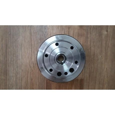 Ротор D9900033