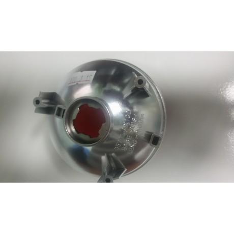 Рефлектор задний 35715-AX100-000